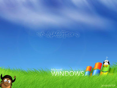 Backgrounds For Windows Vista. WINDOWS VISTA DESKTOP NATURE