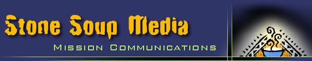 Stone Soup Media