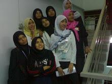 friends B403