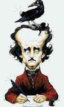 .Edgar Allan Poe.