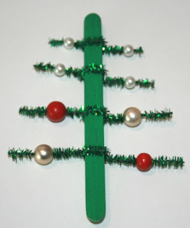 Christmas Tree Decoration, christmas tree ornaments, christmas tree themes, christmas tree toppers, christmas tree decorating ideas, christmas tree decorations pictures