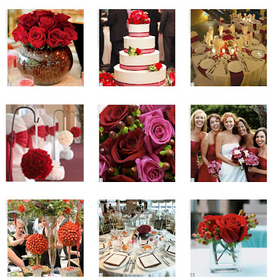 wedding+collage+copy