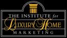 Luxury Home Marketing Institute