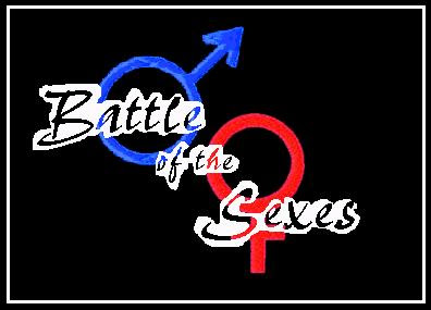 http://4.bp.blogspot.com/_YAGgeviONE4/RnyKp-oOhmI/AAAAAAAAAG8/1qgrtFGaLB0/s400/battle%2520of%2520the%2520sexes%2520logo.jpg