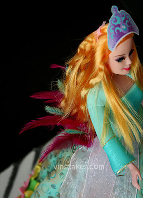 Related to princess jasmine barbie - group picture, image by tag