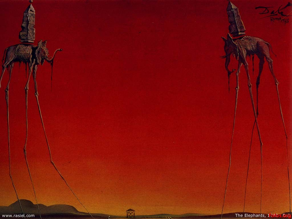 http://4.bp.blogspot.com/_YAUNZUak3OQ/R1TrmJbdZ4I/AAAAAAAAABs/LgWbNUtqgfs/s1600-R/3Salvador-Dali-The-Elephants.jpg