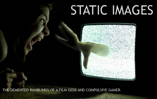 Static Images