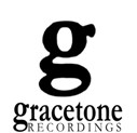 gracetone recordings