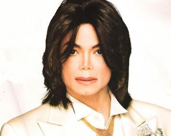 A Tribute to the Michael Jackson (1958-2009)