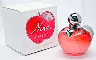 http://4.bp.blogspot.com/_YAvmwh92iy8/SoHS0W0zZNI/AAAAAAAAFpw/XZAnOT5POX0/s400/nina-ricci-fragrance-perfume.jpg