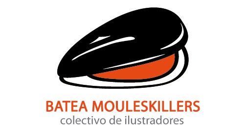 Batea Mouleskillers