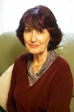 <b>Rita Galieh<b><br><i>Australia<i><b></b></i></i></b></b>