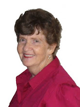 <b>Shirley M. Corder<b><br><i>South Africa<i></i></i></b></b>