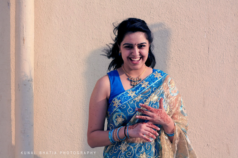 portrait people photographer indian girl woman in mumbai by kunal bhatia mumbai india photo blog