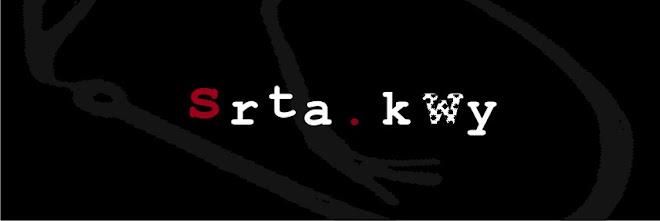 SRTA KWY