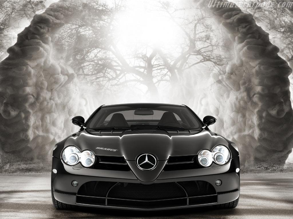 http://4.bp.blogspot.com/_YBaSH_abZ7A/TRpBWP4B43I/AAAAAAAAAAU/gAeS-h0NE3M/s1600/147-cars-mercedes-car-wallpaper.jpg