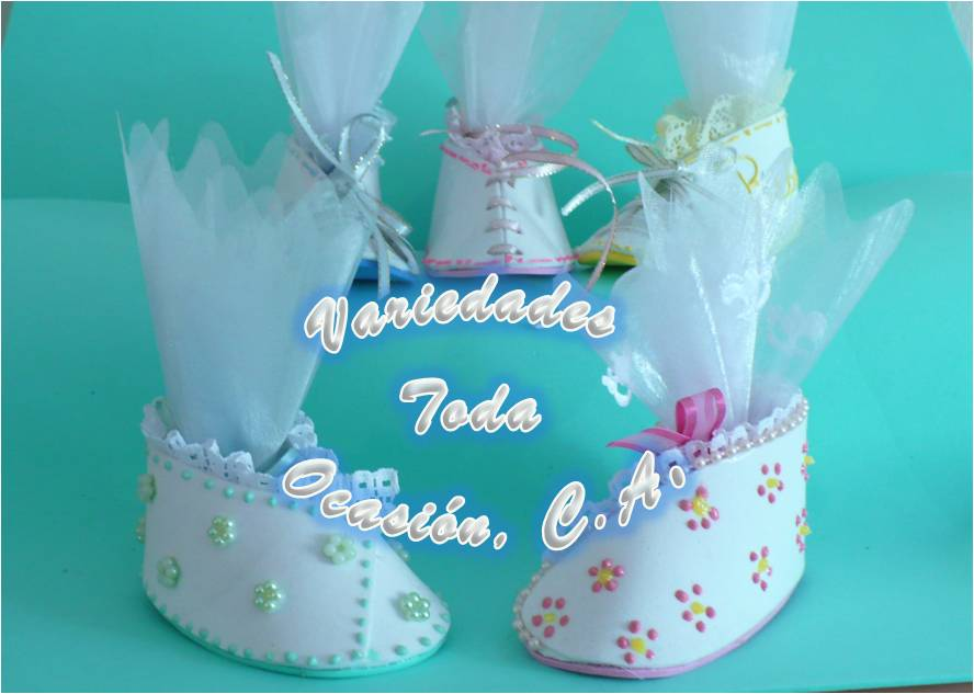 Centros Mesas Fomi Para Baby Shower Wallpapers Real Madrid