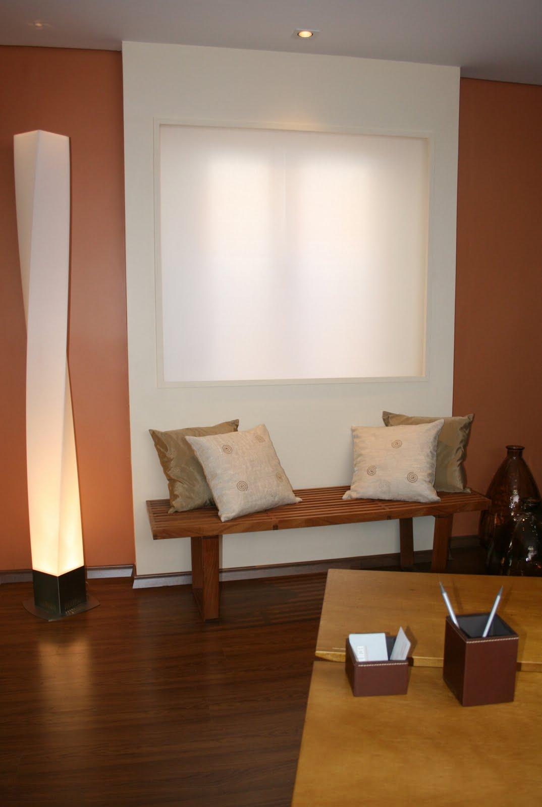 1a mostra de decora o loja houze proj tica design e for Houze design