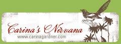 The Family Breadwinner's Blog
