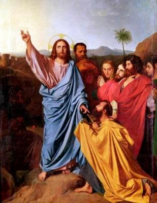 http://4.bp.blogspot.com/_YC87epvokPc/SPMNMGki4jI/AAAAAAAAHvs/m5ZvEqAzVGs/s400/Jesus-Returning-the-Keys-to-St--Peter-1820-Jean-Auguste-Ingres-303078.jpg