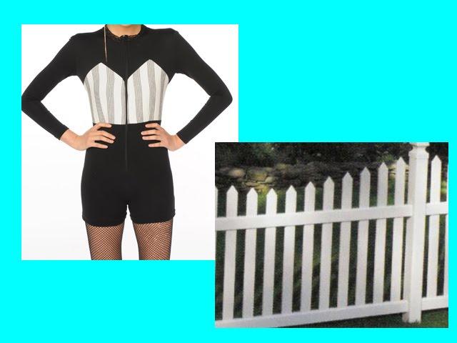 [fence.jpg+for+blog]
