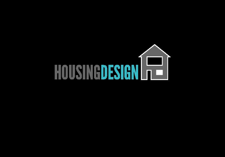 Uw Stout Housing Design