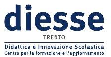 Blog dell'Associazione di insegnanti  Didattica ed innovazione scolastica - Diesse Trento