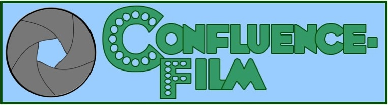 ConFluence Film's Rare Video Collection