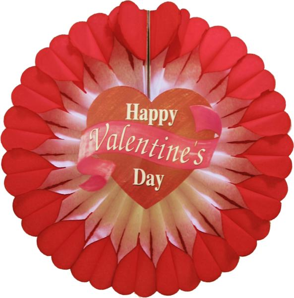 Happy Valentine Day 2011 Wishes, SMS, Valentine Day Wallpapers, Gift ...