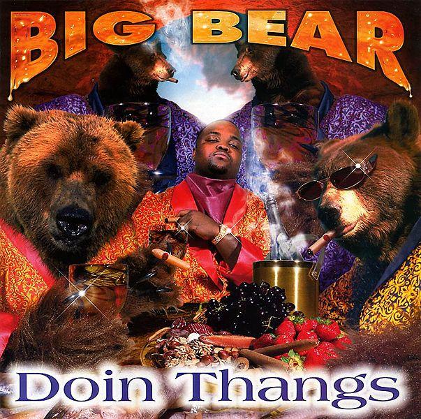 603px-Big_Bear_