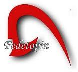 Aviario Fedetopin
