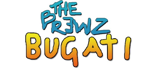 The Brewz - Bugati Blog