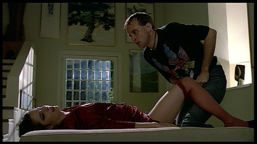 up film erotico ricerca single