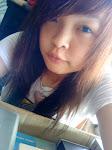 Babe Yee ♥