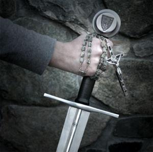 Espada del espíritu