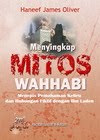Menyingkap Mitos Wahhabi