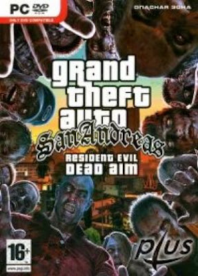 http://4.bp.blogspot.com/_YD9jzepChkk/SkAPqycO2AI/AAAAAAAACnM/vBkKuWYSnpk/s400/765_GTA_San_Andres_Resident_Evil_D.jpg