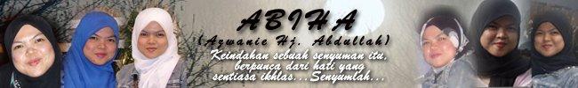 ABiHa
