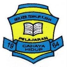 Logo SK Temalir