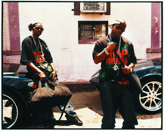 playaz+circle+1 2007 Interview with 2 Chainz formerly known as Tity Boi [Read]