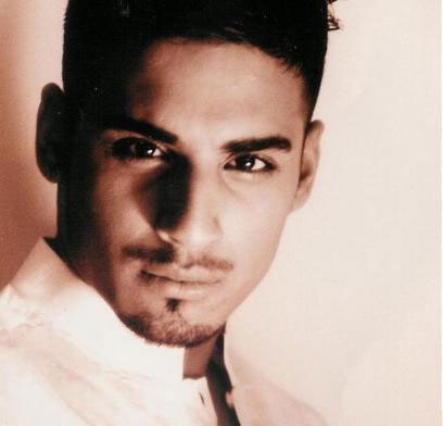 Imran Khan Field: Singer/Song Writter Birth-Date: May 8, 1984. Birth-Place: