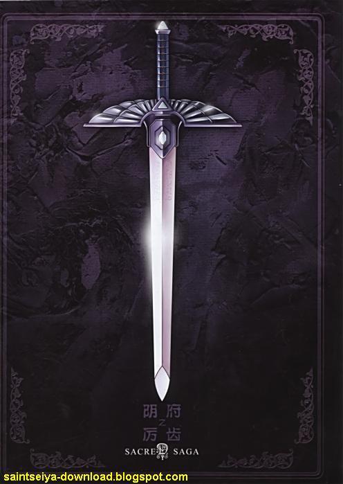 1ª Aventura - Ameaça Fantasma no Santuário - ( Final ) - Página 17 08+-+Espada+de+Hades