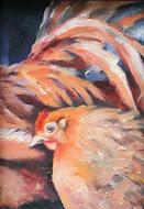 Hen 1