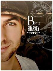 BEN SHARKEY