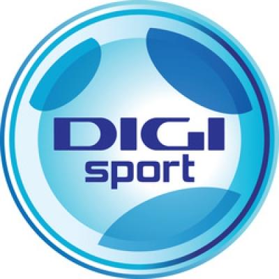 Digi Sport SopCast