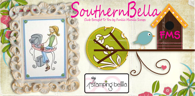 SouthernBellaFMS