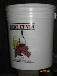Your Winemaking Needs