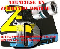 ANUNCIESE EN ZUMBANDO DIGITAL