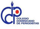CDP INAUGURA SEMINARIO SOBRE CULTURA