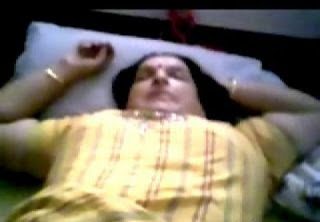 Malayalam serial actress meenakshi leaked mms